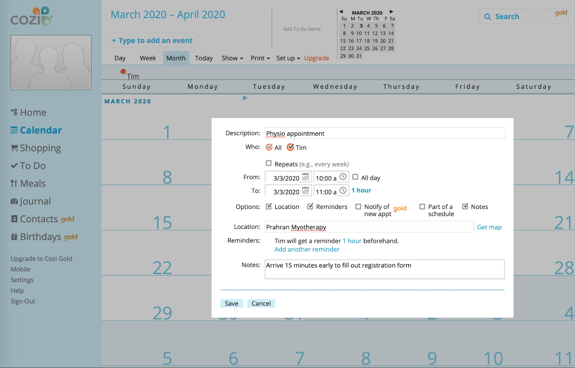 10 Best Calendar Apps Of 2020 | Zapier
