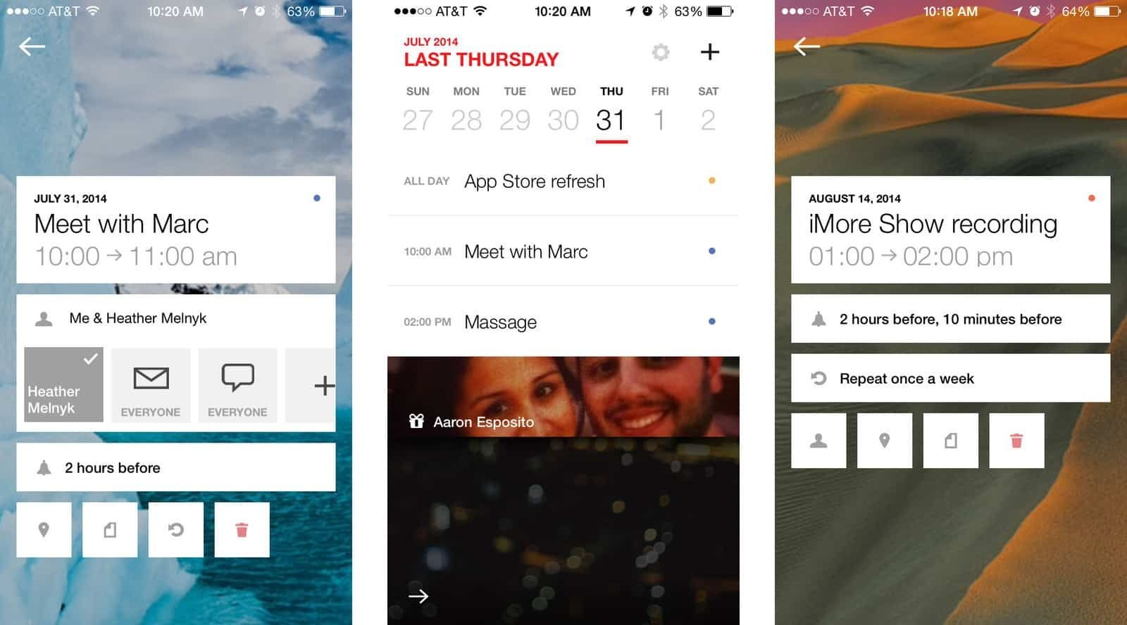 10 Best Calendar Apps To Stay On Track In 2020