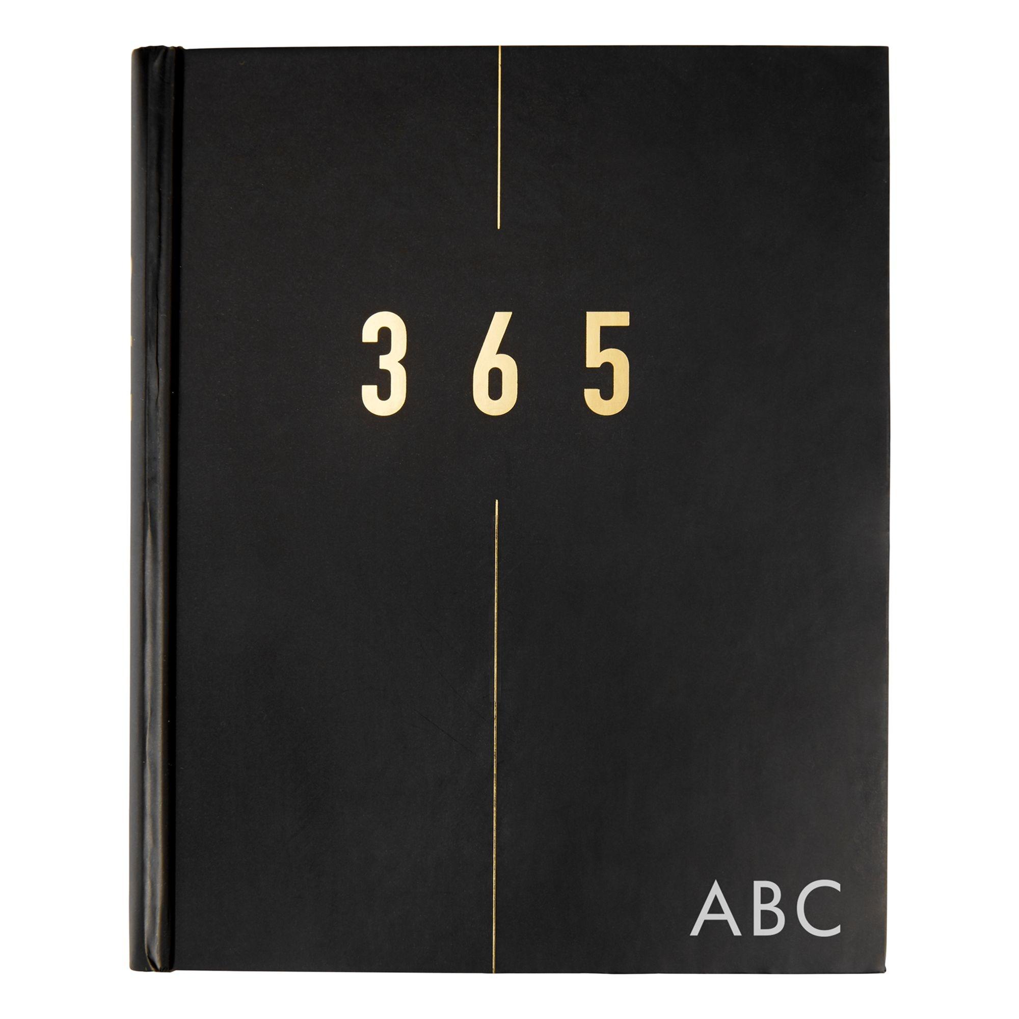 365 Days: Life Essentials | Everyday Essentials | Kikki.k Au