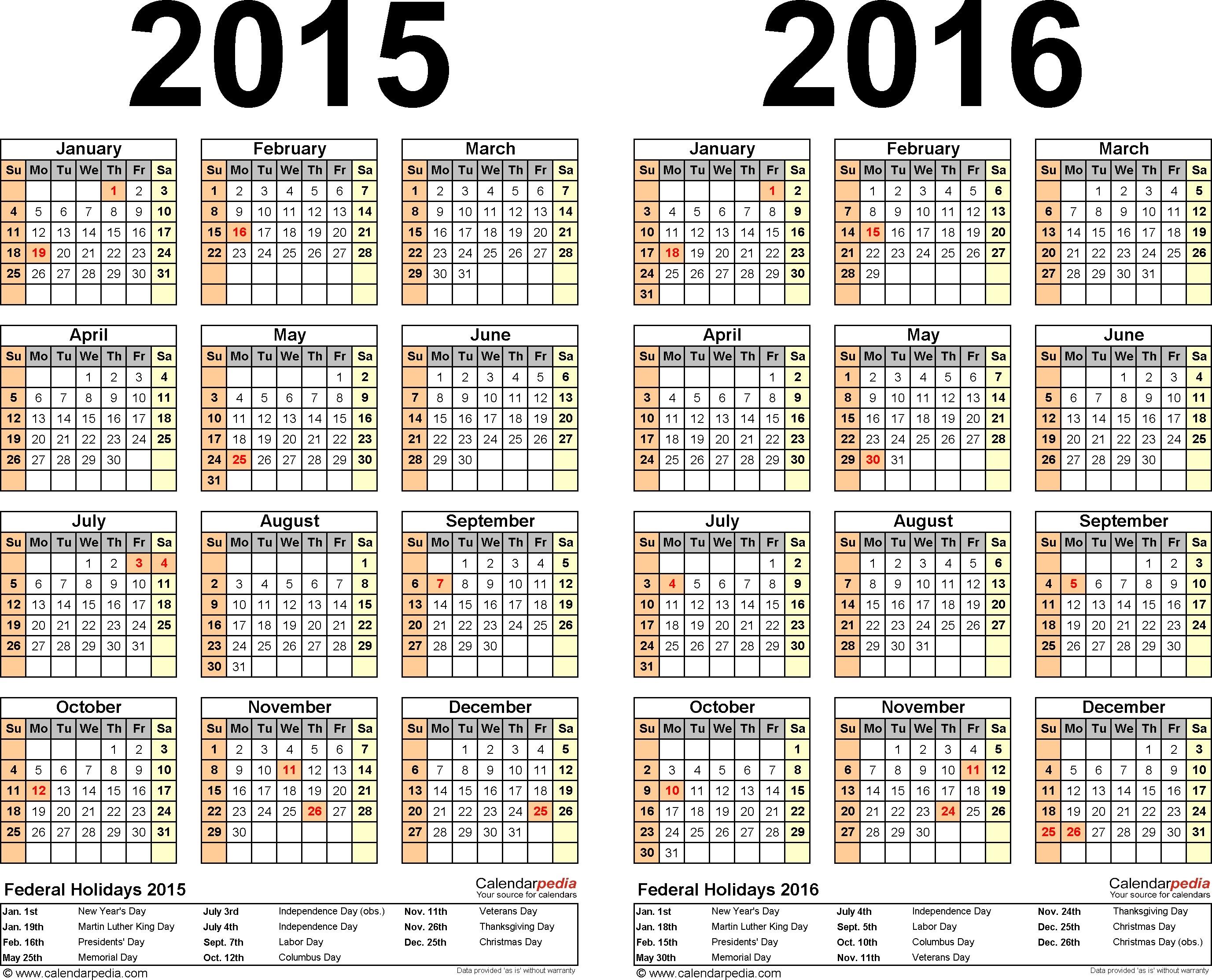4-4-5 Calendar 2019 | Get Your Calendar Example