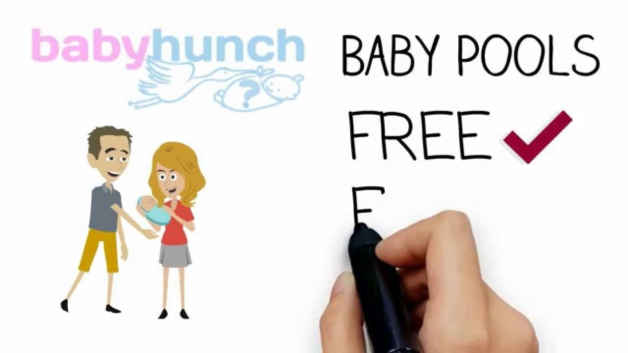 Baby Guessing Game For Expectant Parents | Babyhunch