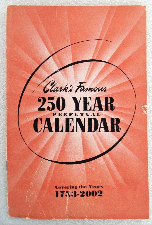 Beautiful 47 Design Perpetual Calendar Calculator   Laboole