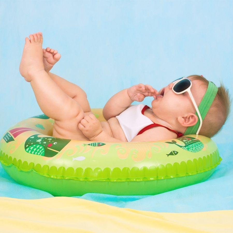 Best Swim Diapers