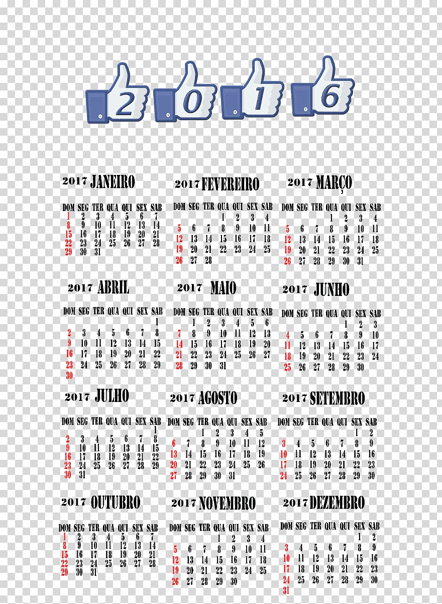 Calendar 0 Template June Ugc Net · July 2018, June Calendar