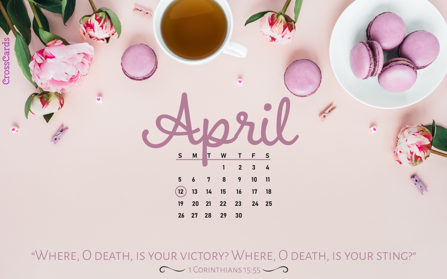 Calendar Background Wallpaper - Free Desktop And Mobile