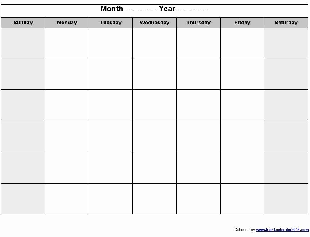 Calendar-Blank