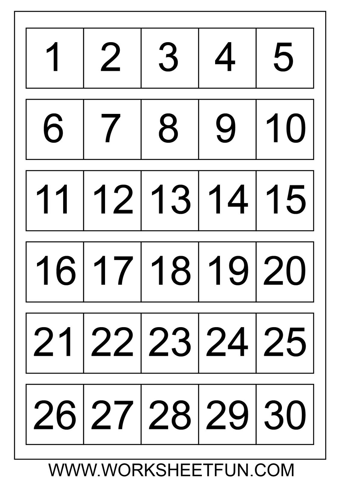 Calendar To Print For Bills - Calendar Inspiration Design