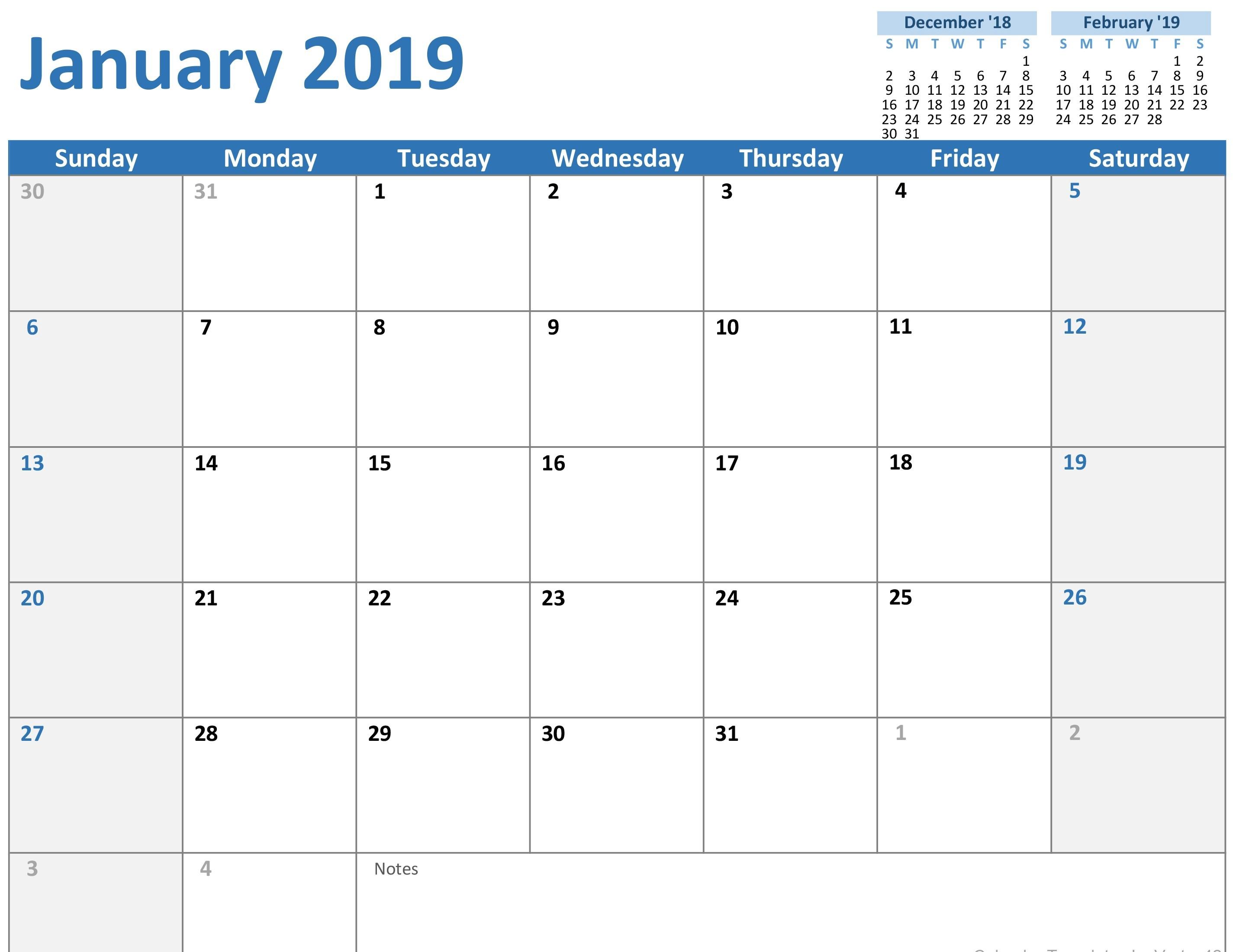 Custom Calendar For Schools - Marry Steven - Medium