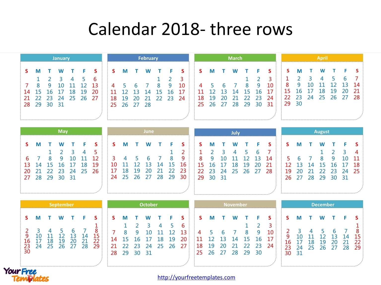 Depo Provera Leap Year Calendar 2019 | Carfare 2019-2020