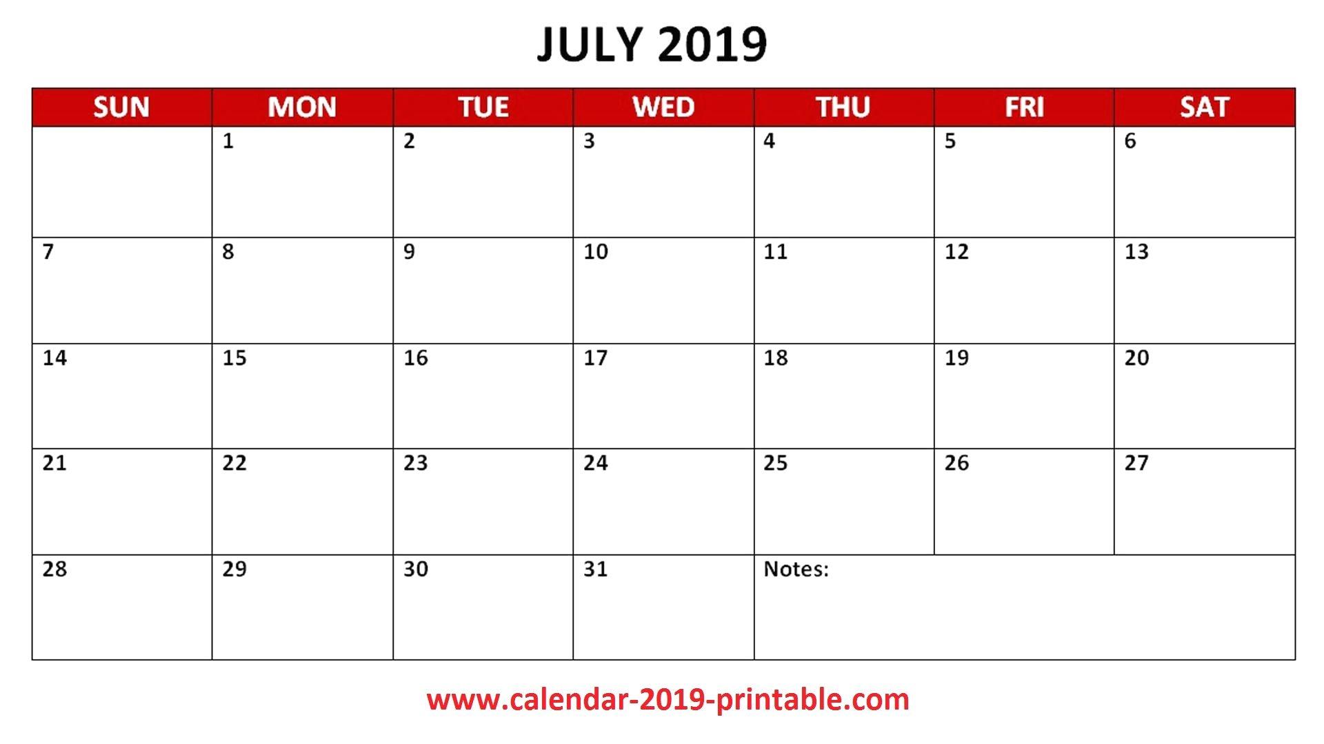 Elegant 47 Examples Depo Calendar 2019 Beautiful 27