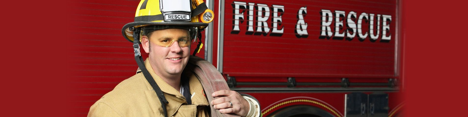 Fire Department Shift Scheduling Software | Snap Schedule