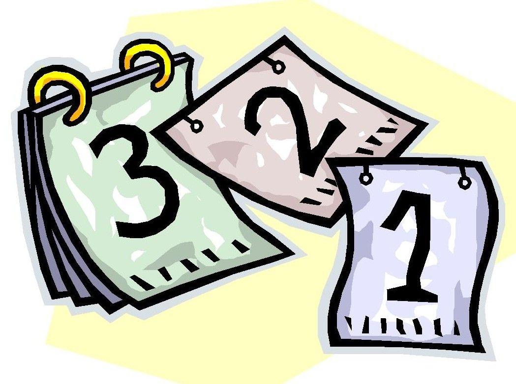 Free Church Calendar Cliparts, Download Free Clip Art, Free