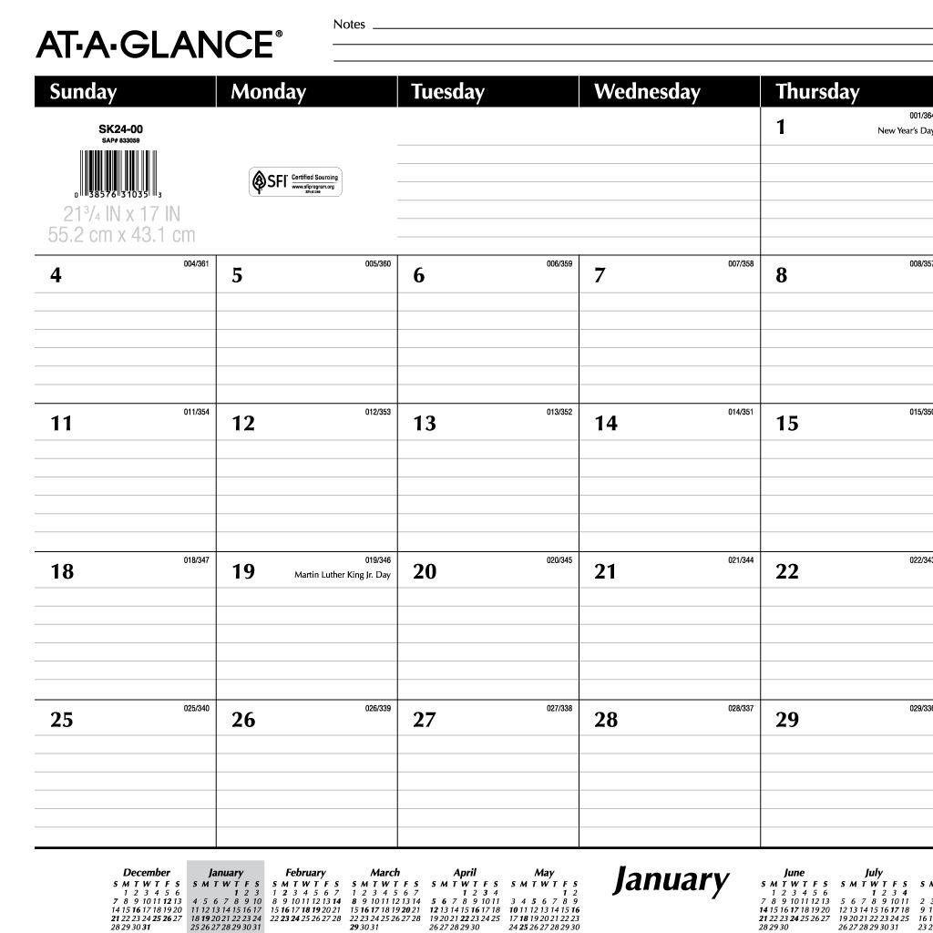 Free Free Printable Calendars With Lines | Calendar