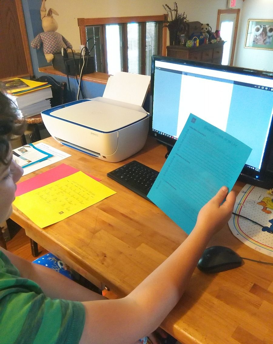 Free Printables Calendar Monthly: Wifi Printer Hp