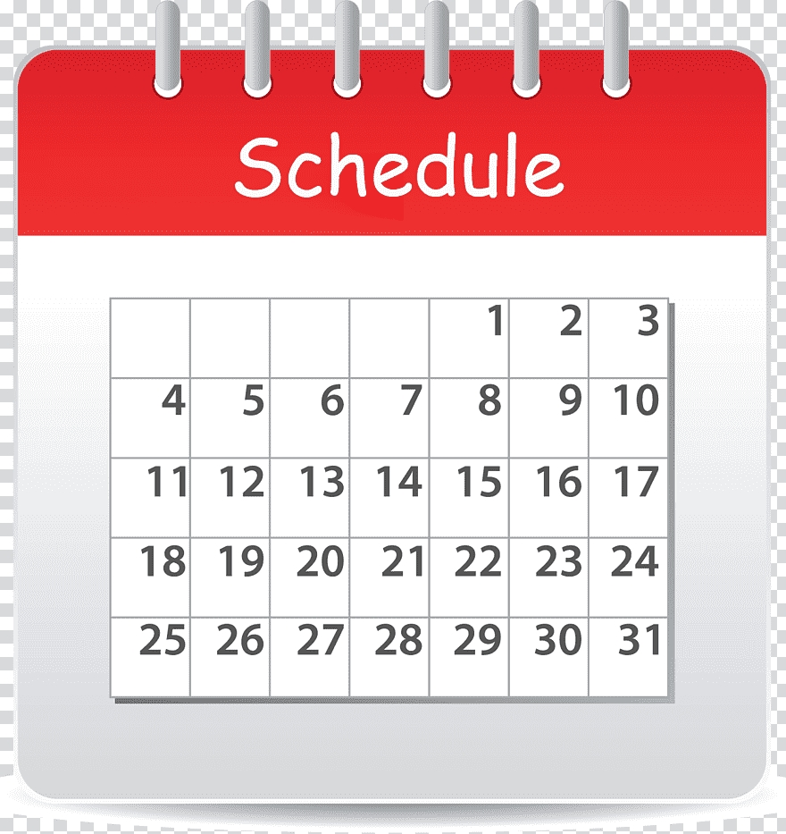 Google Calendar 0 Common Year 365-Day Calendar, Others