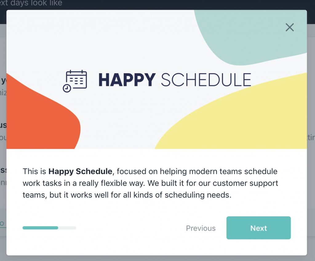 Happy Tools By Automattic: The Ultimate Guide For