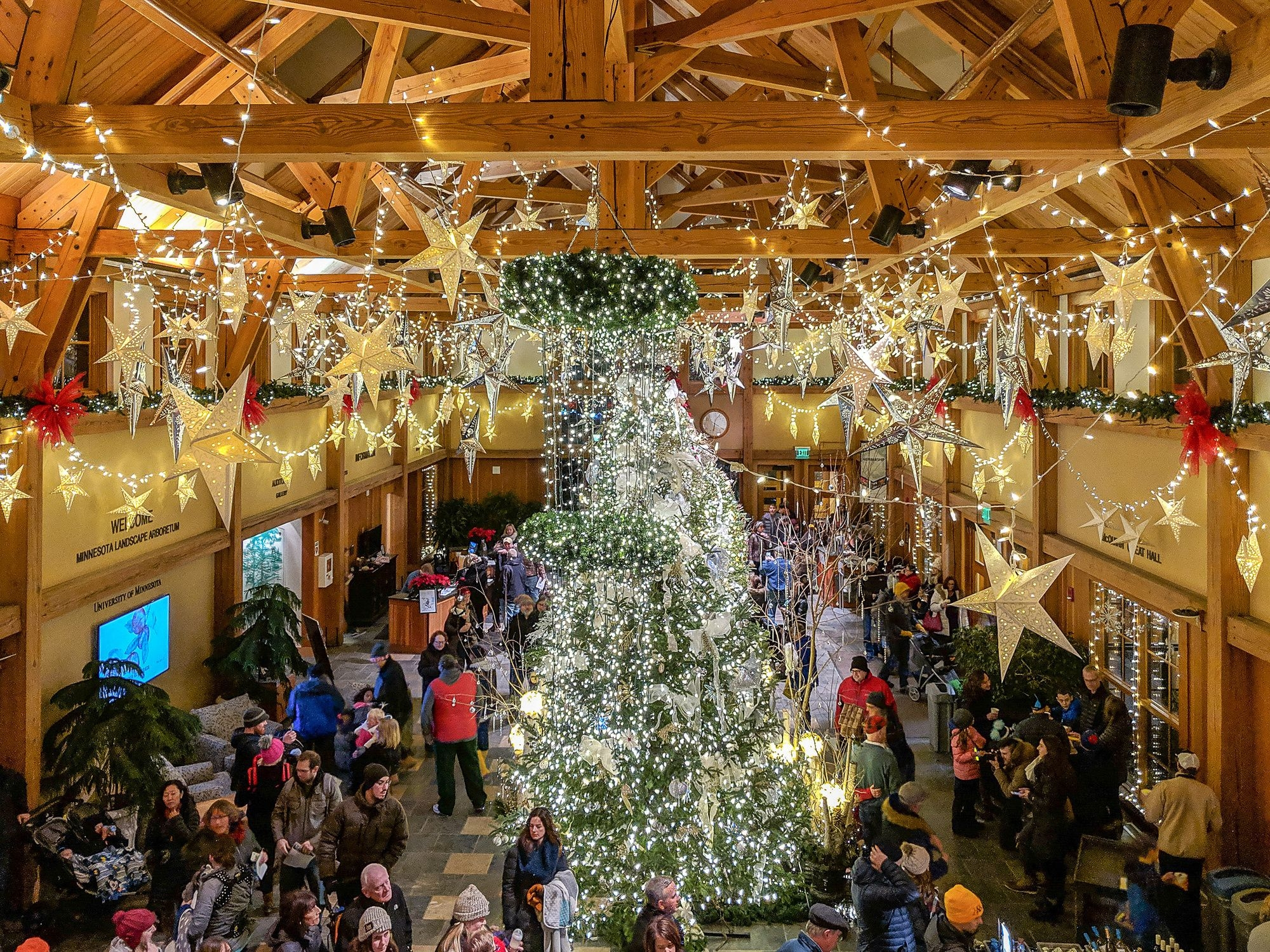 Holiday Calendar 2019: A Full List Of Twin Cities