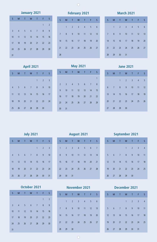 Homeward Bound Golden Retriever Rescue 2020 Calendar