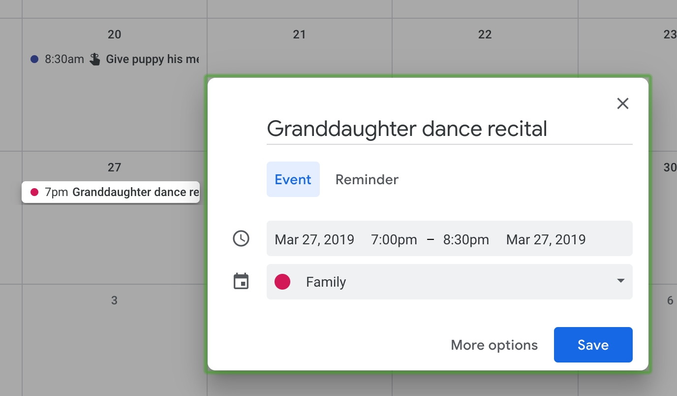 How To Use A Digital Calendar To Organize And Manage Your