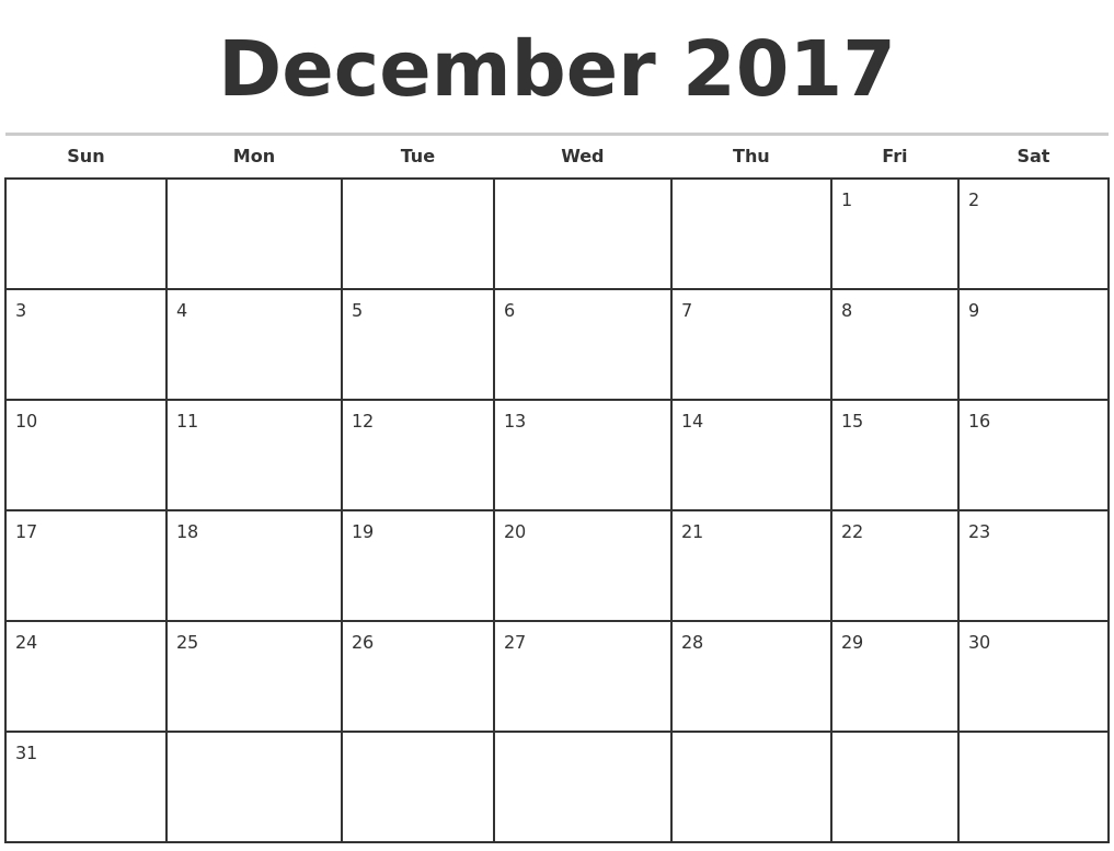 Http://tbgowu/805Calendar/november-2017-Calendar