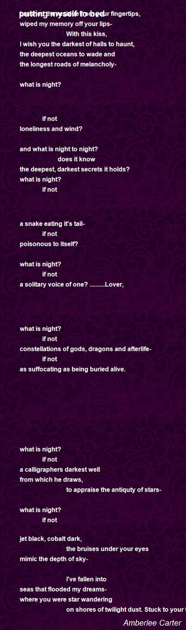 Https://www.poemhunter/poem/a-Poem-In-Delphi-1987