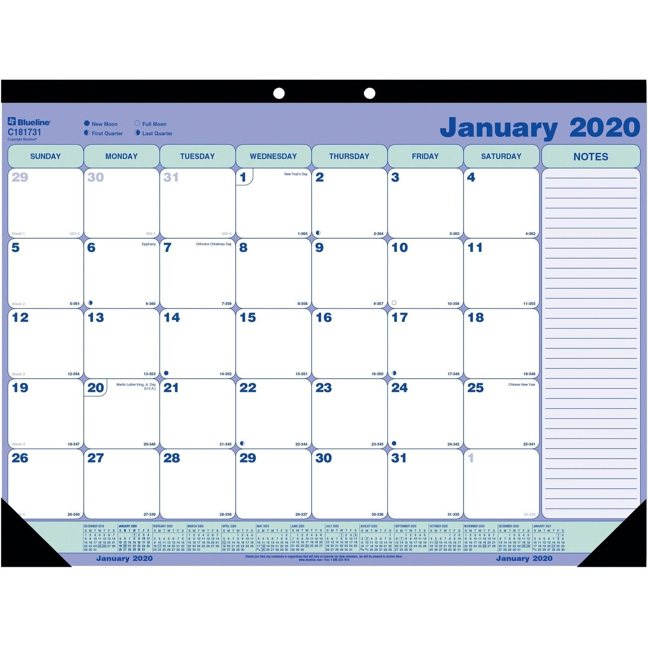 Kamloops Office Systems :: Office Supplies :: Calendars