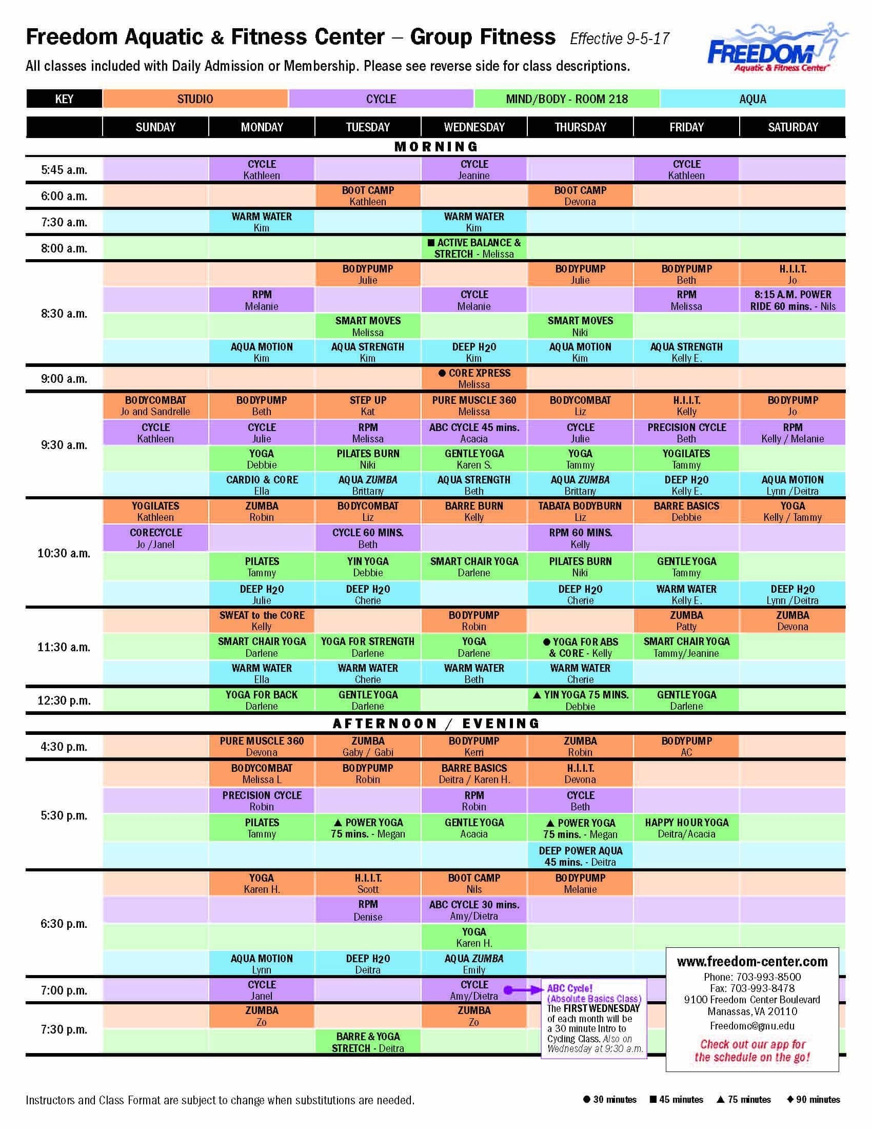 Master-Schedule-Color-Coded-Portrait-3_Page_1 – Freedom Center