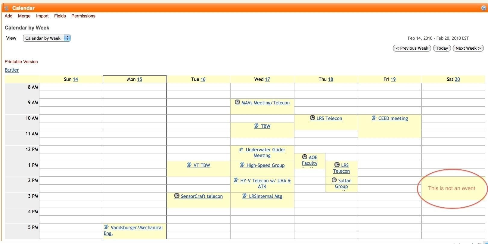 Month Printable Calendar With Time Slots – Template Calendar