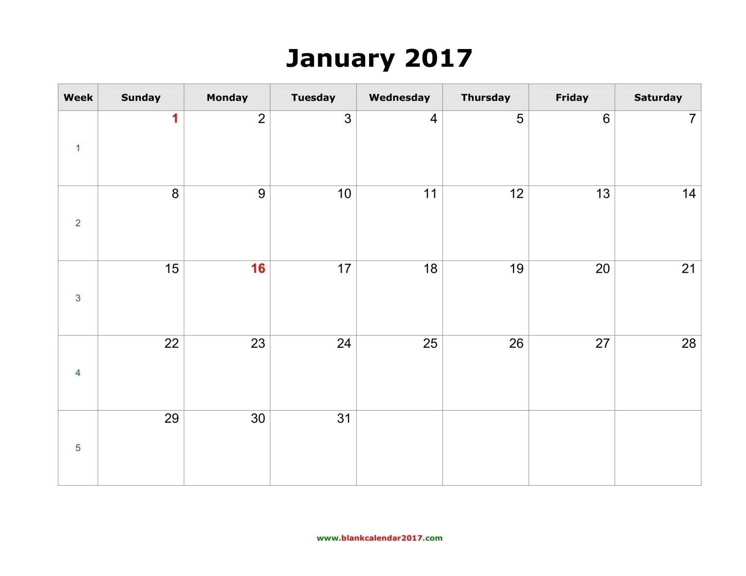 Monthly-2017-Calendar-Blank-Landscape-Printable-Psd-Doc