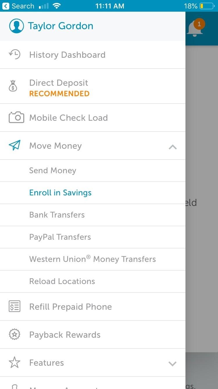 Netspend Prepaid Debit Card Review | Magnifymoney