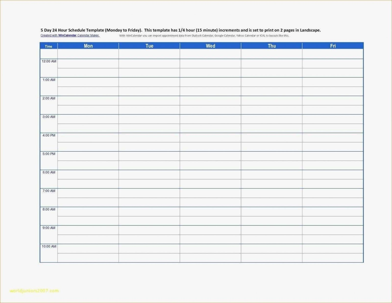 New Excel Gantt Chart Template Free (With Images) | Schedule