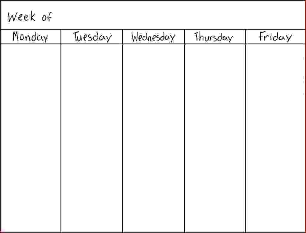 Pin On Lesson Planner