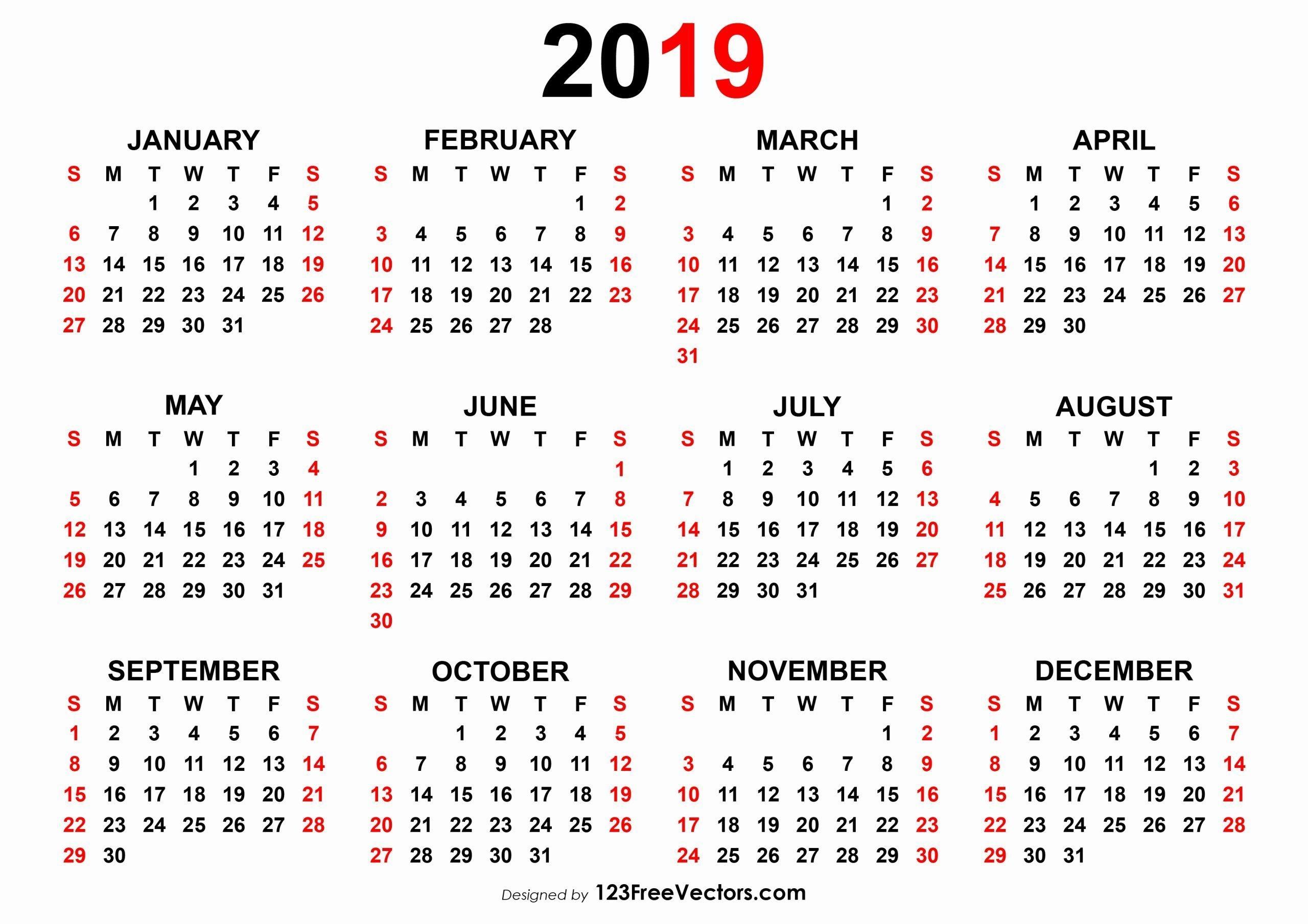 Pin On Printables Calendar