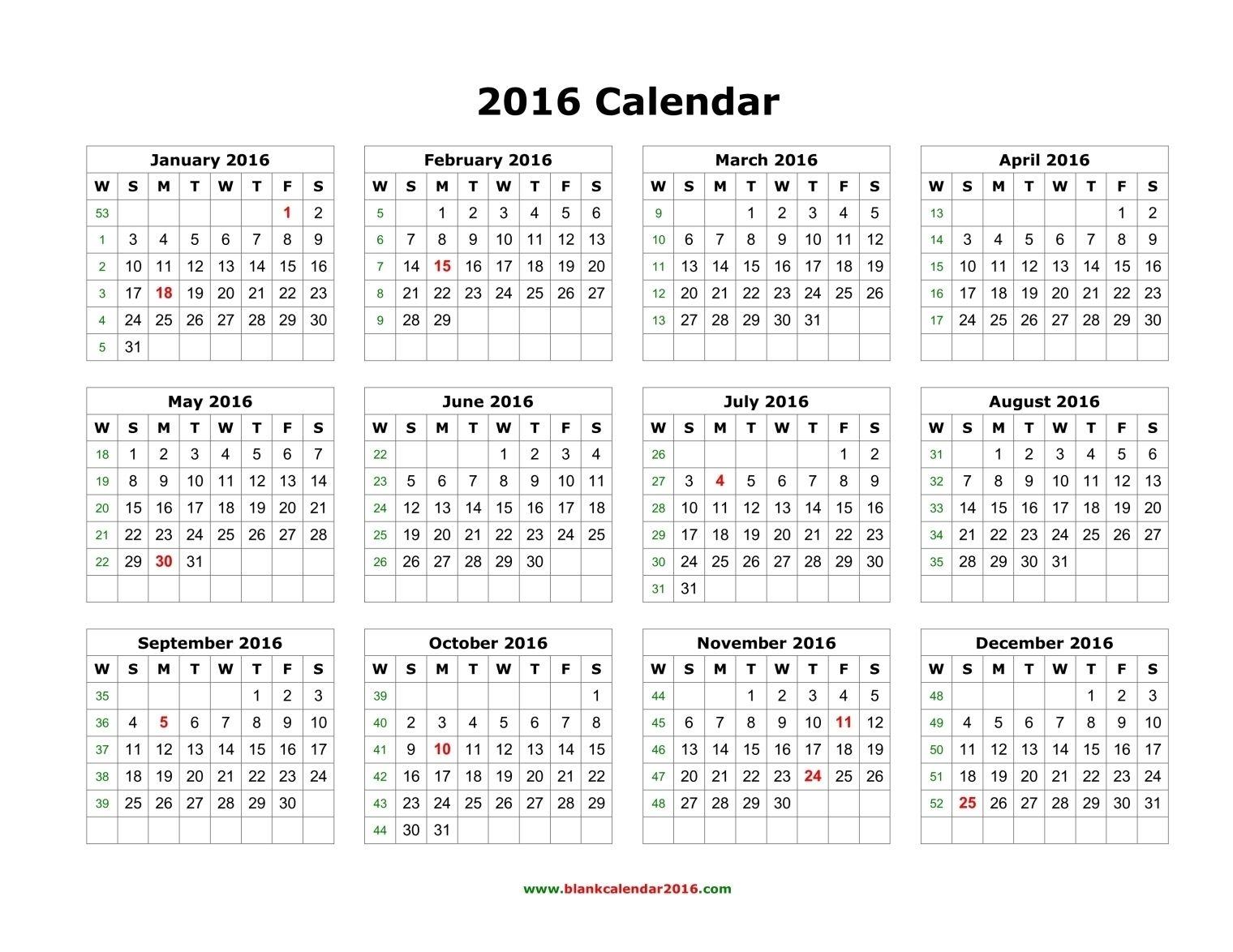 Printable Calendar August September October 2016 | Holidays