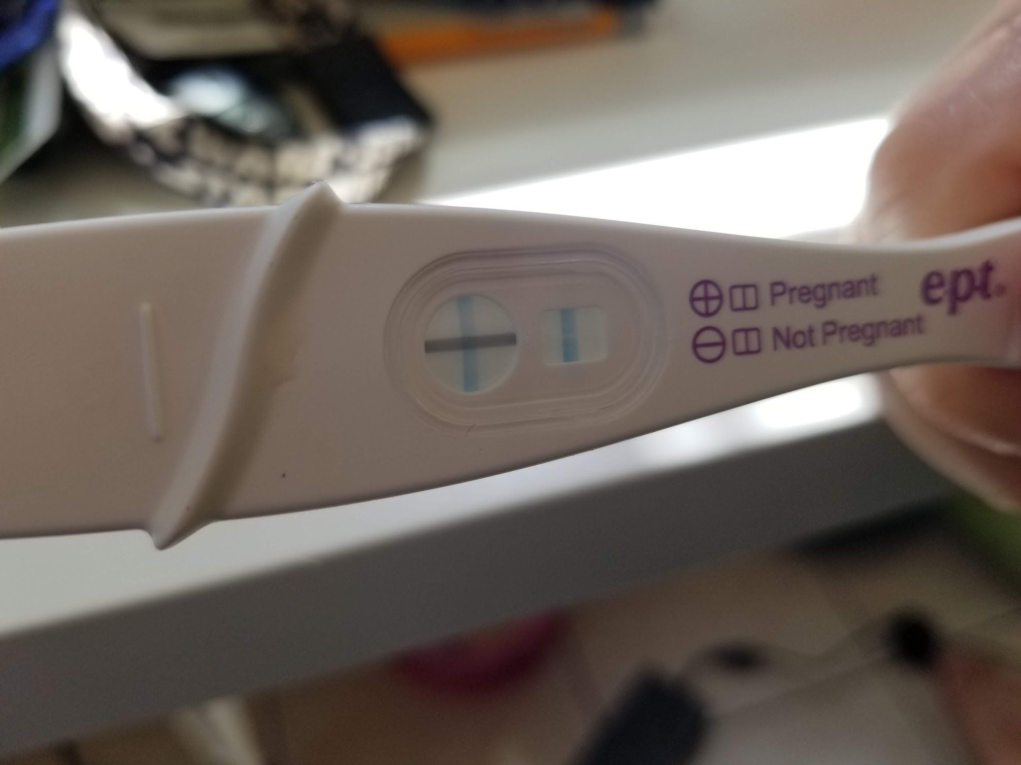 Reasons For Missed Period When You're Not Pregnant
