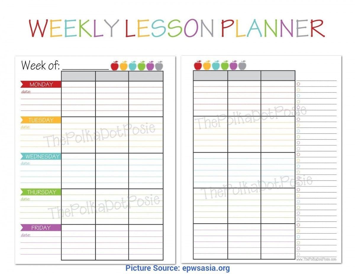 Teacher Calendar Template - Targer.golden-D - Ota Tech
