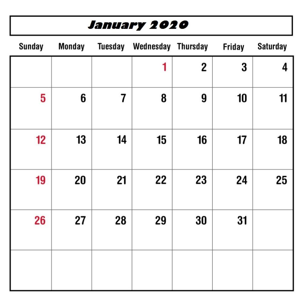 The 12-Months Calendar Template Can Be Edited #calendar