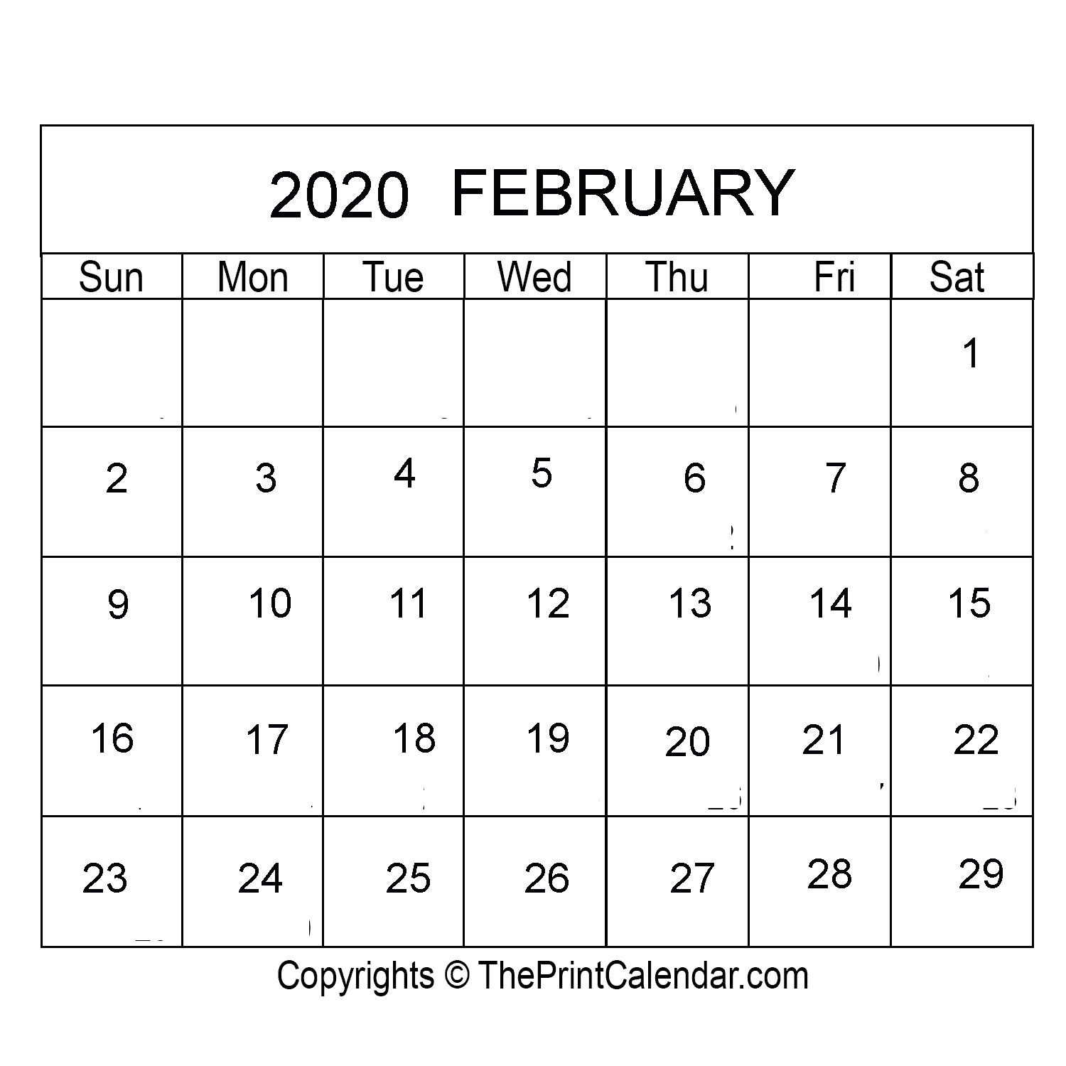 These Are Online Calendar Templates Which Are Editable And
