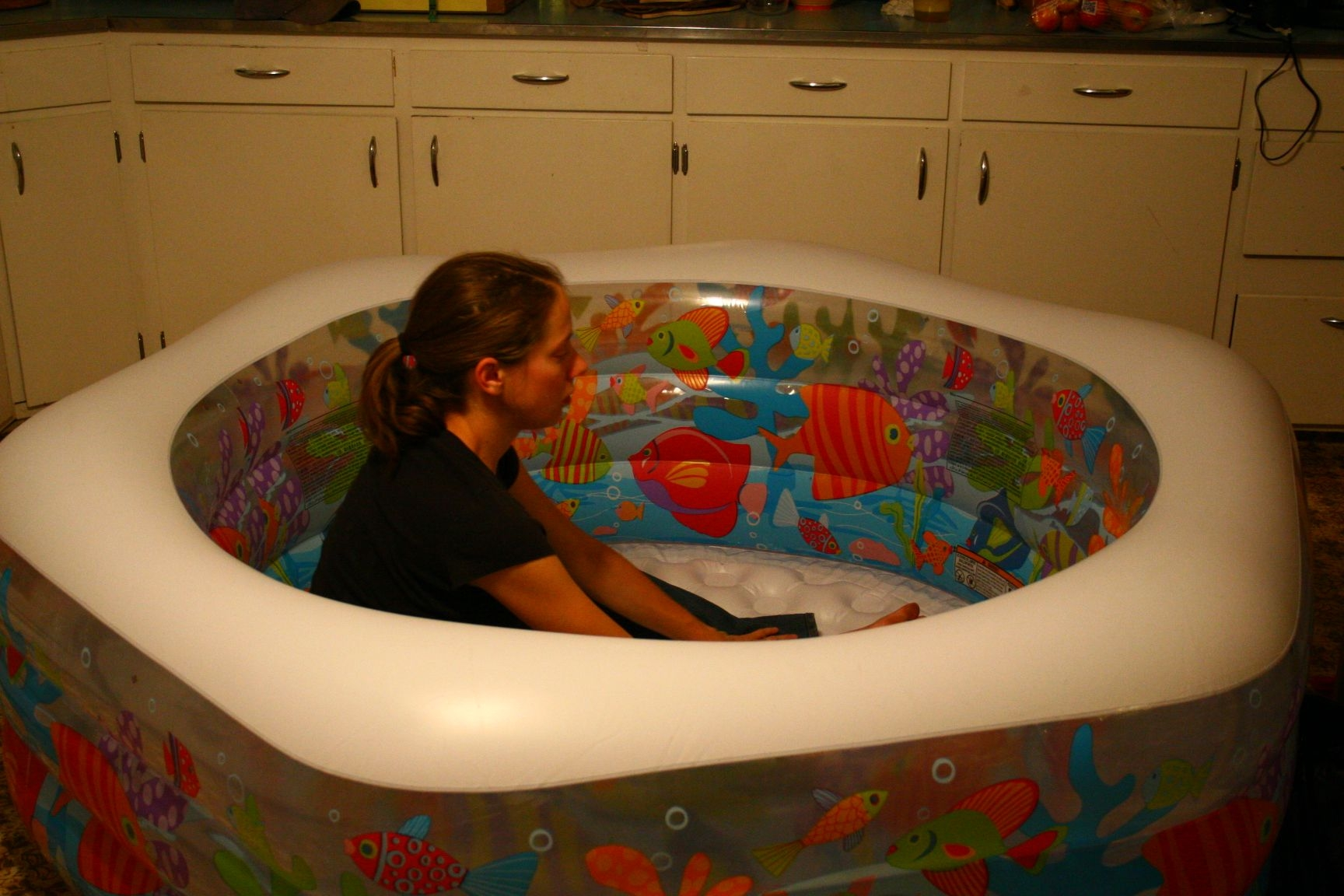 Things You Need To Know About Birthing Pool | Starmommy
