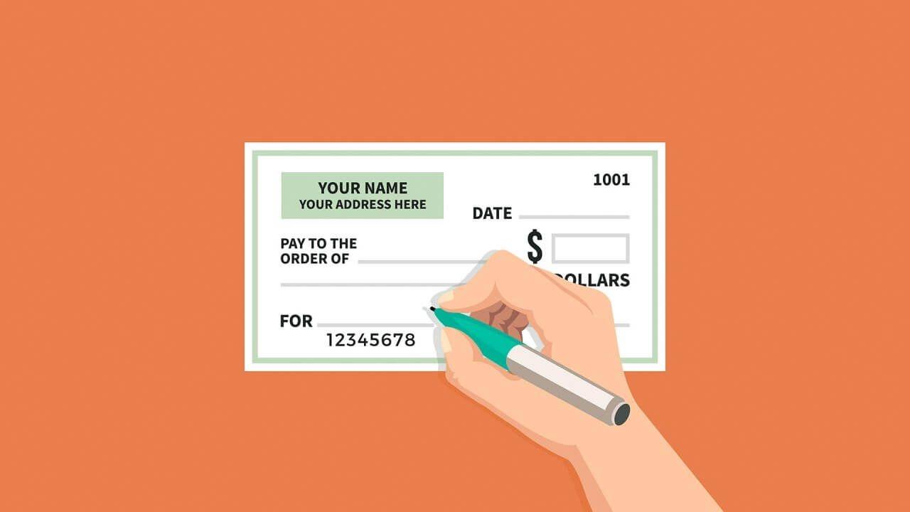 When Do Checks Expire And How Do You Know? | Gobankingrates