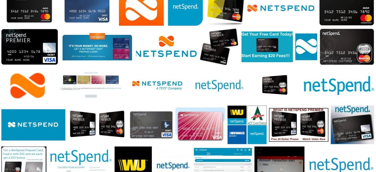 When Is The Netspend Direct Deposit Time? – Luckscout