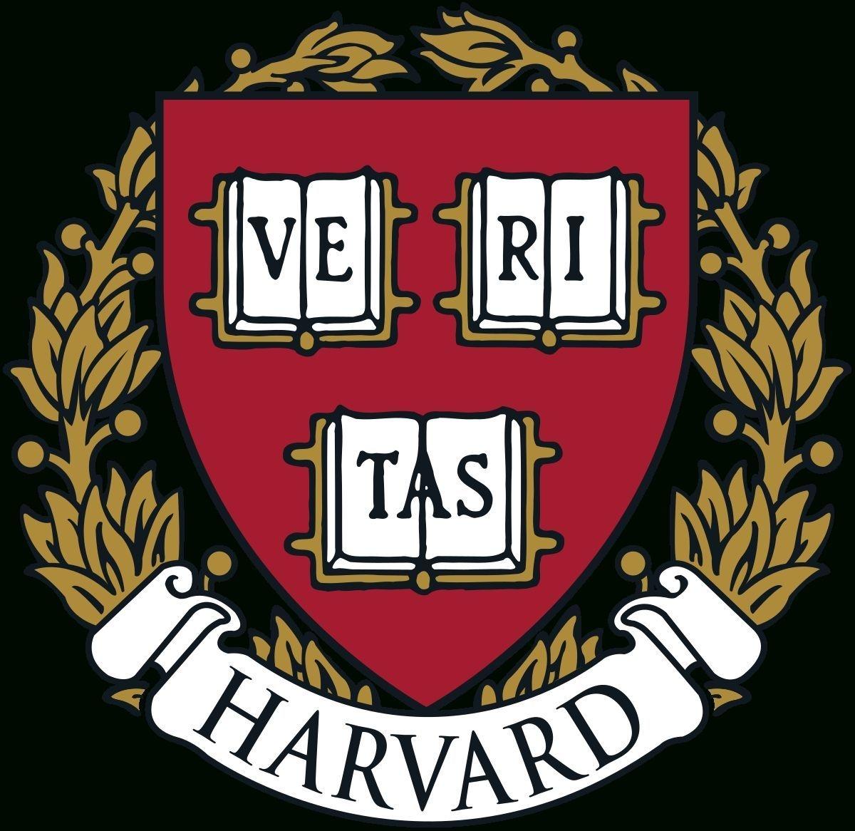 5 Year Calendar Harvard In 2020   Harvard University