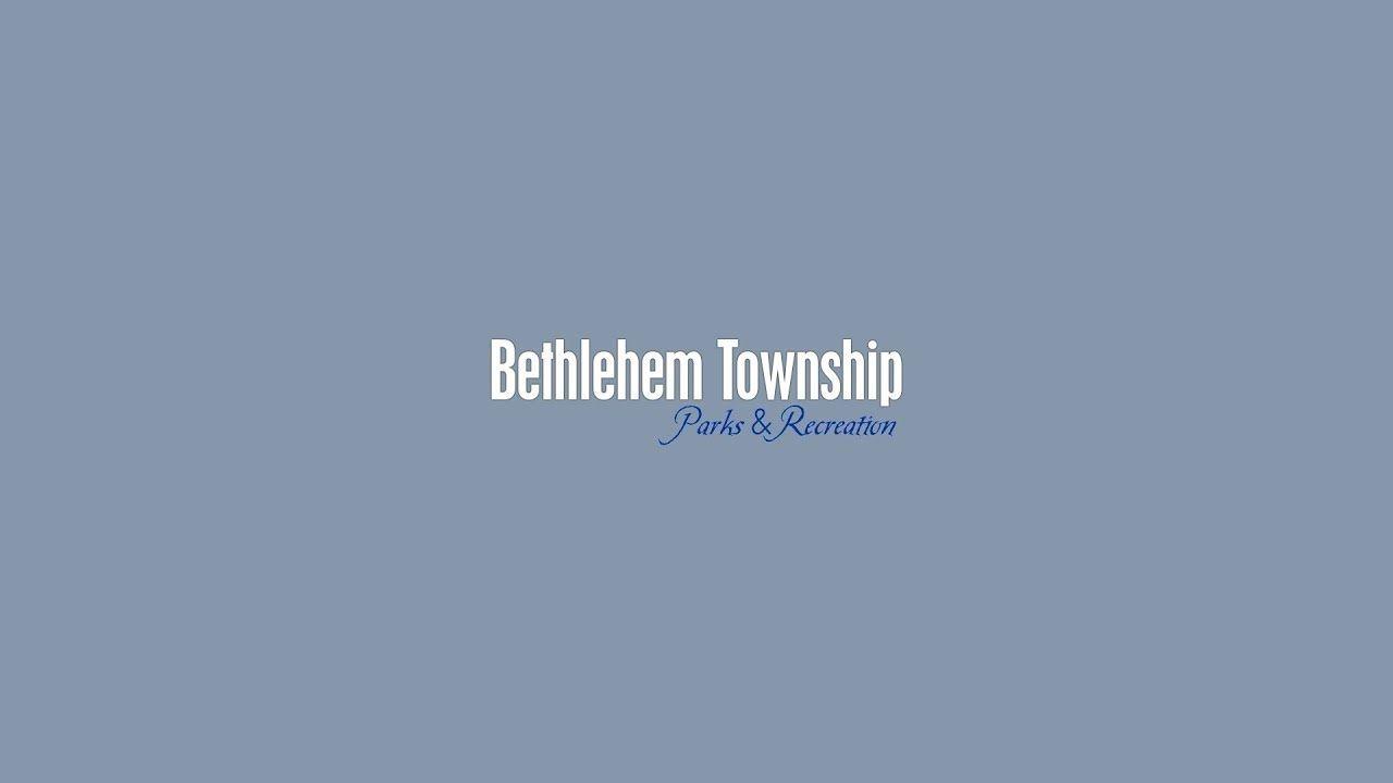Bethlehem Township - Northampton County, Pennsylvania