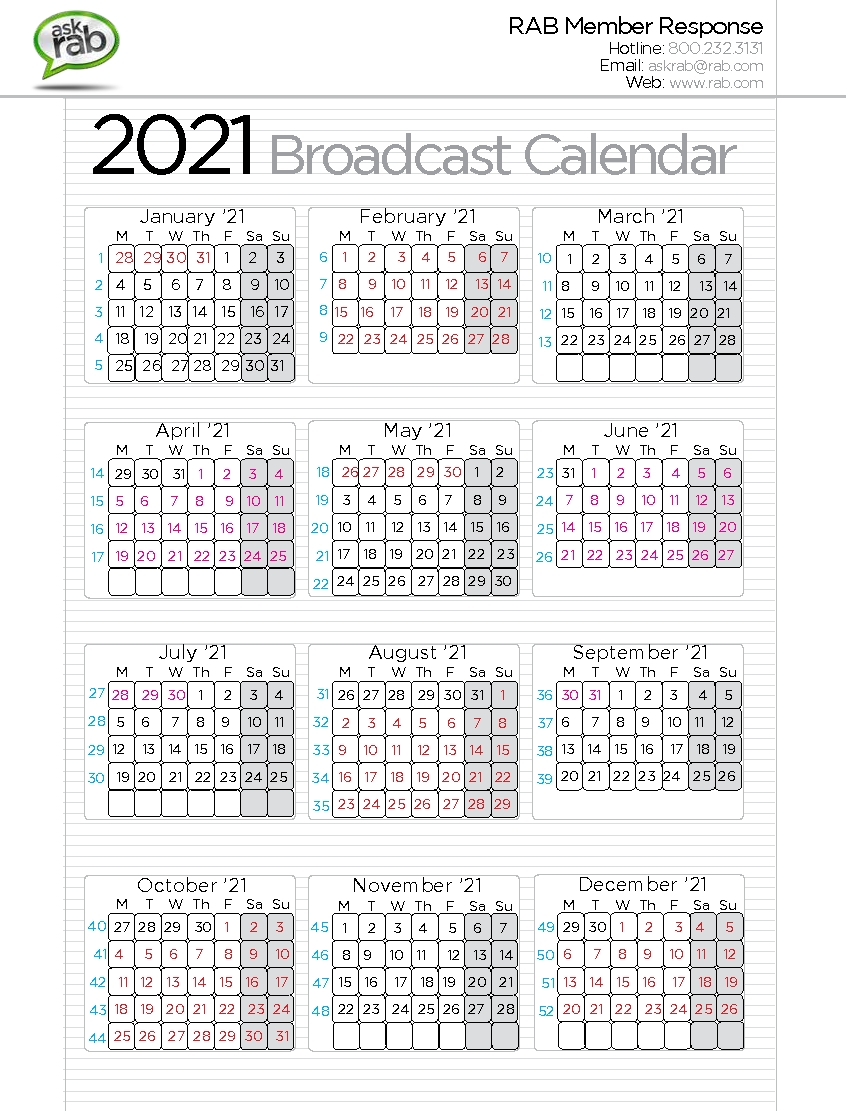 Perfect Quadax Julian Date Calendar 2021 | Get Your ...