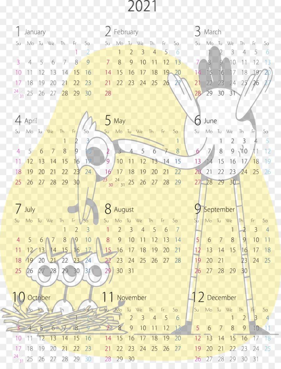 Cartoon Maya Calendar 2021 Calendar System 2020 Png Download