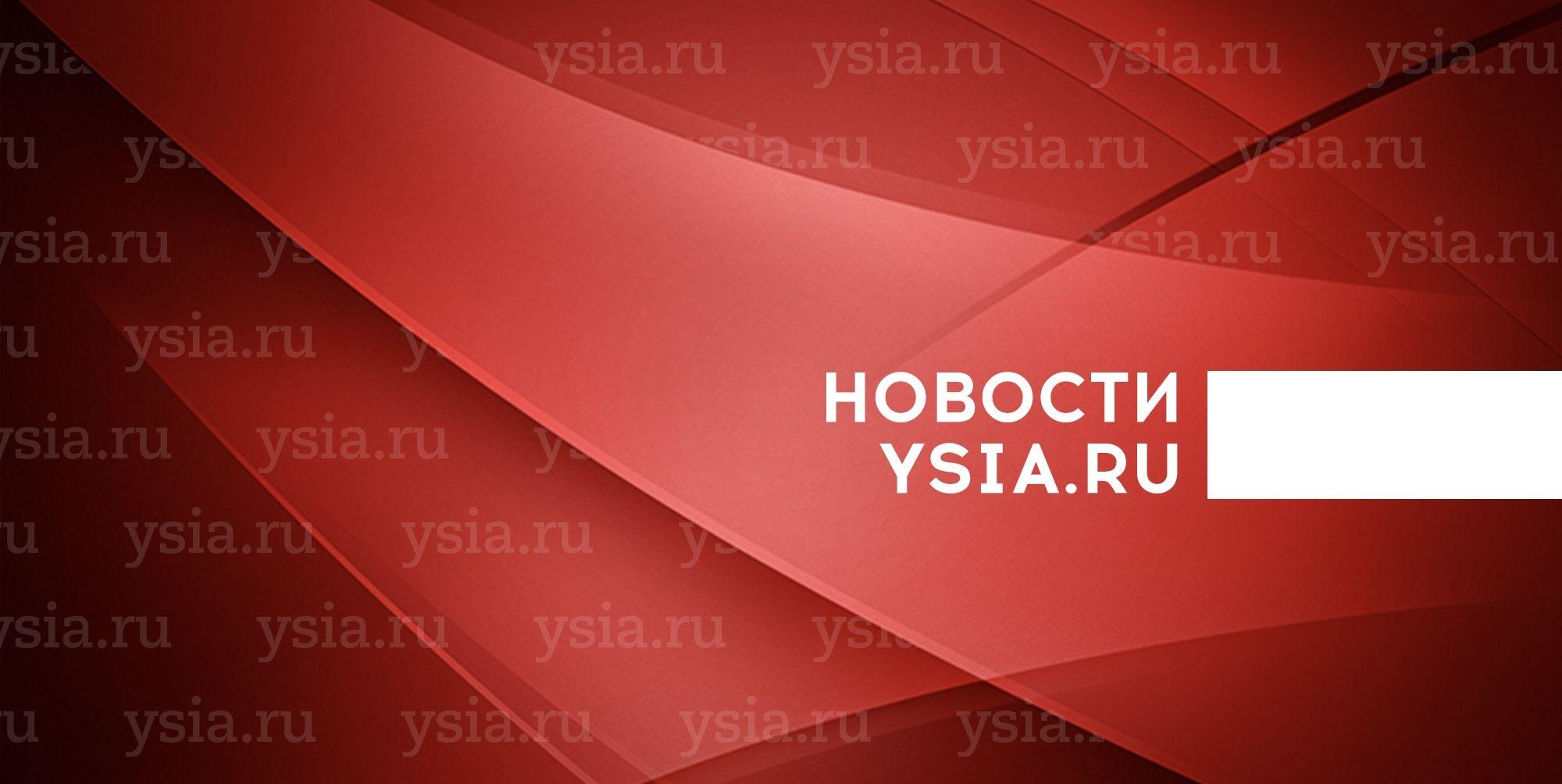 В России С 1 Апреля 2021 Года Изменятся Правила Сдачи