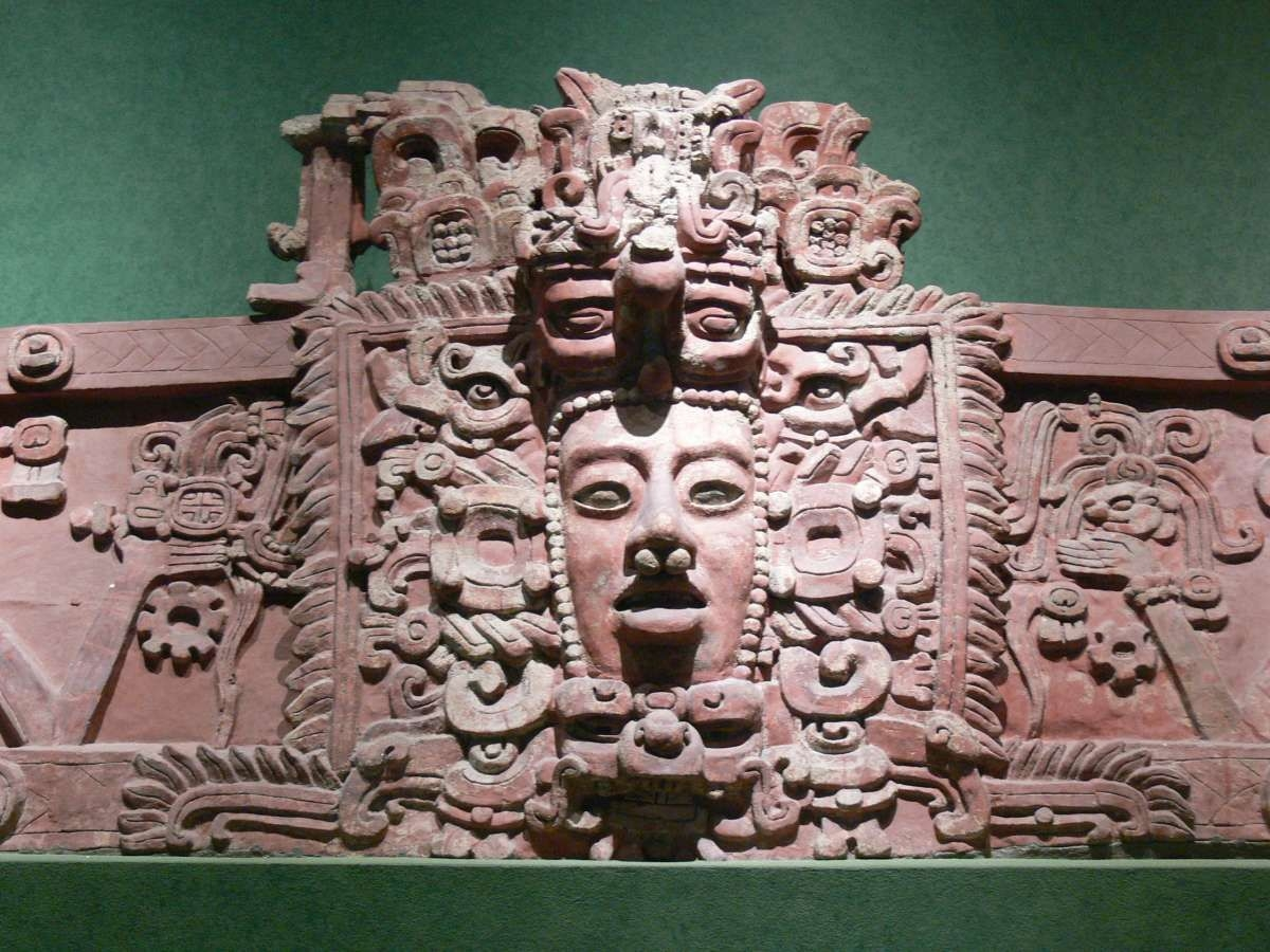 Doomsday Prediction And The Mayan Calendar: All You Need To