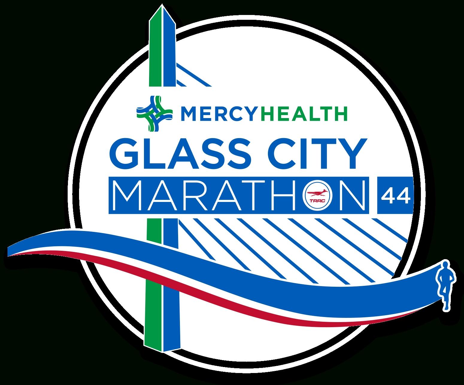 Favorite Midwest Marathon & Half Marathon — Run Glass City