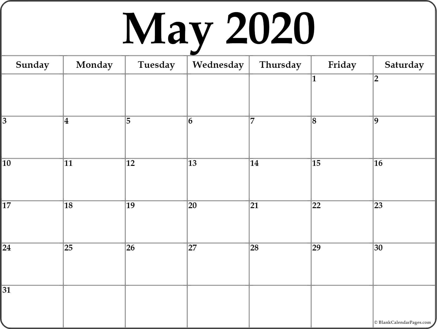 Free Printable Calendar Time And Date In 2020   Calendar