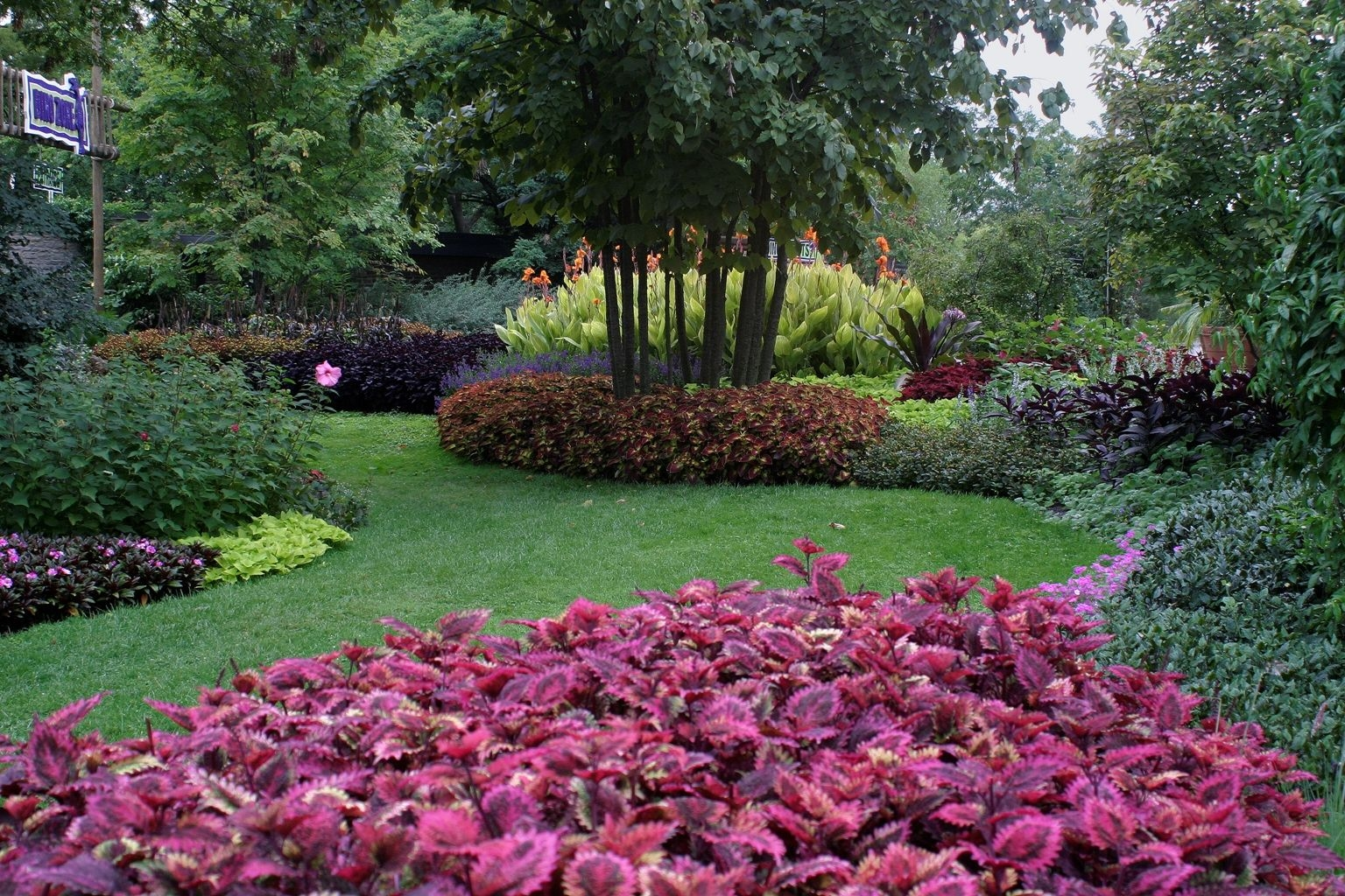 Horticulture Archives - Cincinnati Zoo & Botanical Garden®